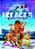 Comprar ICE AGE EL GRAN CATACLISMO (BLU-RAY 3D+2D)
