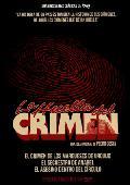 Comprar LA HUELLA DEL CRIMEN, CASOS INÉDITOS (DVD)