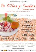 Comprar DE OLLAS Y SUEÑOS (DVD)