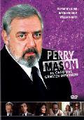 Comprar PERRY MASON: EL CASO DEL GANSTER DIFAMADO (DVD)