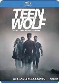 Comprar TEEN WOLF: TEMPORADA 4 (BLU-RAY)