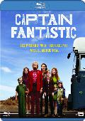 Comprar CAPTAIN FANTASTIC (BLU-RAY)