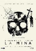 Comprar LA MINA (THE NIGHT WATCHMAN) (DVD)