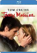 Comprar JERRY MAGUIRE - BLU RAY - ED. 20 ANIVERSARIO
