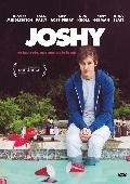 Comprar JOSHY - DVD -