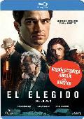 Comprar EL ELEGIDO (THE CHOSEN) - BLU RAY -