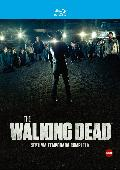 Comprar THE WALKING DEAD - BLU RAY - TEMPORADA 7