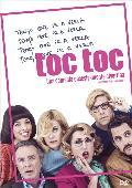 Comprar TOC TOC - DVD -