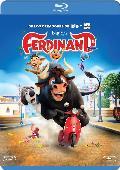 Comprar FERDINAND - BLU RAY -