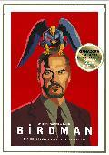 Comprar BIRDMAN - DVD -
