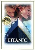 Comprar TITANIC (2012) - DVD -