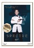 Comprar SPECTRE - BLU RAY -