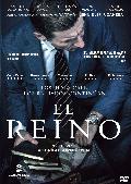 Comprar EL REINO - DVD -
