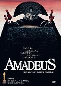 Comprar AMADEUS (DVD)