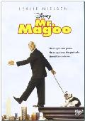 Comprar MR. MAGOO (DVD)