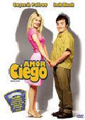 Comprar AMOR CIEGO (DVD)