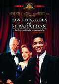 Comprar SIX DEGREES OF SEPARATION (SEIS GRADOS DE SEPARACION)