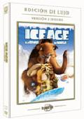 Comprar ICE AGE (DVD)