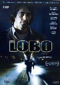 Comprar EL LOBO (DVD)