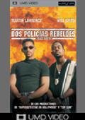 Comprar DOS POLICIAS REBELDES (UMD)