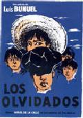 Comprar LOS OLVIDADOS (1950)