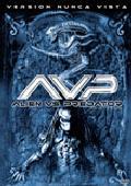 Comprar ALIEN VS. PREDATOR (DVD)