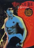 Comprar BRUCE LEE, LA LEYENDA (DVD)
