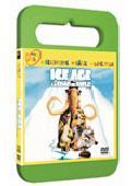 Comprar ICE AGE LA EDAD DE HIELO (DIVER DVD)