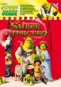 Comprar SHREK TERCERO: 2 DISCOS EDICION ESPECIAL