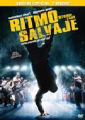 Comprar RITMO SALVAJE: EDICION ESPECIAL 2 DISCOS