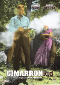 Comprar CIMARRON KID
