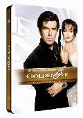 Comprar GOLDENEYE: ULTIMATE EDITION: EDICION ESPECIAL 2 DISCOS (ESTUCHE M
