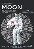 Comprar MOON (DVD)