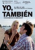Comprar YO  TAMBIÉN (ÁLVARO PASTOR)  DVD