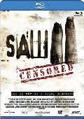 Comprar SAW II (BLU-RAY)