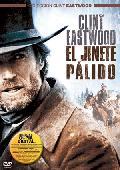 Comprar EL JINETE PALIDO: COLECCION CLINT EASTWOOD (DVD)