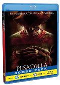 Comprar PESADILLA EN ELM STREET: EL ORIGEN (COMBO BLU-RAY + DVD)