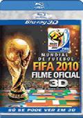 Comprar CAMPEONATO MUNDIAL FIFA 2010 (BLU-RAY 3D)