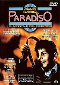 Comprar NUOVO CINEMA PARADISO. EL MONTAJE DEL DIRECTOR (DVD)