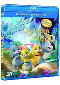 Comprar EN BUSCA DE ZHU (BLU-RAY 3D + 2D + DVD)