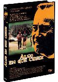 Comprar ALGO EN QUE CREER (DVD)