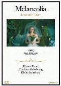 Comprar MELANCOLIA (DVD)