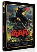 Comprar GORGO (DVD)