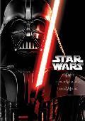 Comprar PACK STAR WARS: TRILOGIA ORIGINAL (DVD)
