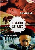 Comprar BERNARDO BERTOLUCCI (DVD)