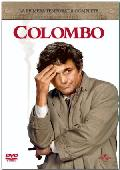 Comprar COLOMBO: TEMPORADA 1 (DVD)