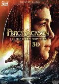 Comprar PERCY JACKSON Y EL MAR DE LOS MONSTRUOS (BLU-RAY 3D+2D)