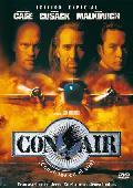 Comprar CON AIR (CONVICTOS EN EL AIRE) (DVD)