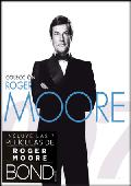 Comprar BOND: ROGER MOORE COLLECTION (BLU-RAY)