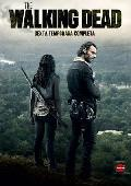 Comprar THE WALKING DEAD: TEMPORADA 6 (DVD)